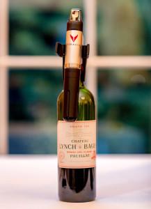 179_shanahans-wine-by-window