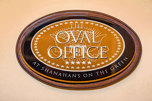 shanahans-oval-office--sign