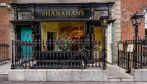 shanahans-restaurant-on-stephens-green