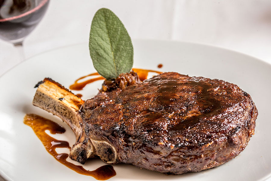 shanhans-angus-beef-steaks