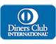 diner-club